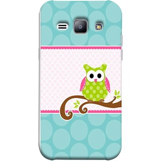 Fuson  {2686}Case & Cover Details) Stand:S[No Back Cover  {[White