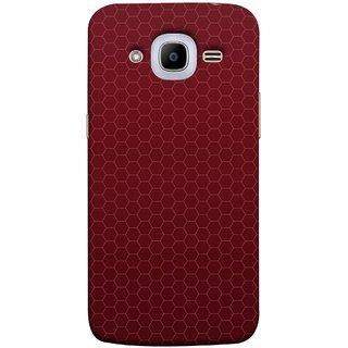 uk availability 63546 d90b6 FUSON Designer Back Case Cover for Samsung Galaxy J2 (6) 2016 J210F ::  Samsung Galaxy J2 Pro (2016) (Multi Dimentional Desinger Art Students  Collage ...