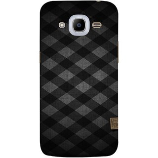 Buy Fuson Designer Back Case Cover For Samsung Galaxy J2 6 2016