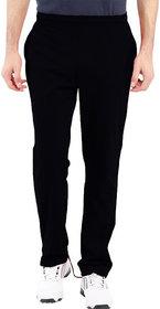 Van Galis Fashion wear Black Lower for Men