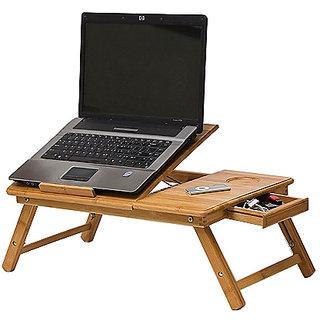 Multipurpose Wooden Table