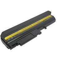 Original Lenovo Battery For ThinkPad R50, R50e, R51, R51e, R52, ThinkPad T41, T41p, T43, T43p Original Laptop Battery