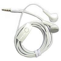 Earphone Headphones 4.5 Mm Of Smartpones