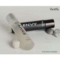 Vanesa Envy Perfume 60ml (Men & Women)
