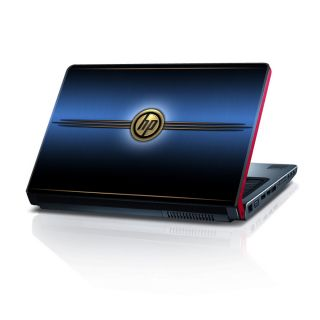 Hp Logo 15 6 Inches Laptop Skin By Shopkeeda In India Shopclues Online