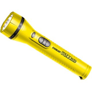 Eveready DL 69 LED Torches