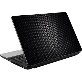 N/A Abstract High Qulity Vinyl Laptop Skin