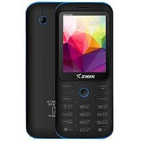 ZIOX STARZ FLASH DUAL SIM MOBILE PHONE