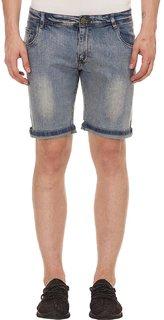 KOTTY Mens'S Denim  Shorts