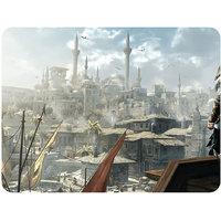 Fallout New Vegas Legion Mouse Pad By Shopkeeda