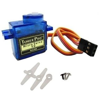 TowerPro SG90 9G micro servo motor Robot RC Helicopter Airplane controls