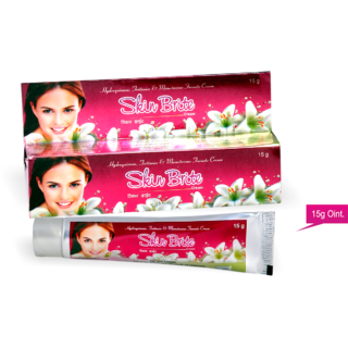 Skinbrite Cream Set Of Pcs