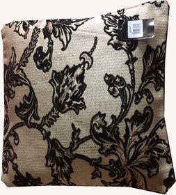 stylish 2 velvet cushion covers