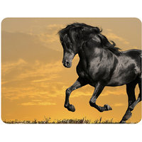 Pirates Of The Caribbean Mouse Pad By Shopkeeda