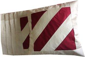 stylish saturn cushion cover 5 pcs