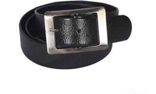astro club gents formal belt