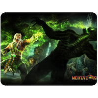 Call Of Duty Soap Mouse Pad By Shopkeeda