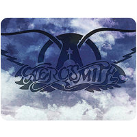 Music Is The Poetry Of The Air Mouse Pad By Shopkeeda