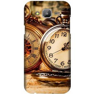 Akogare Back Cover For Samsung Galaxy J5 2016 BAESJ5N1429