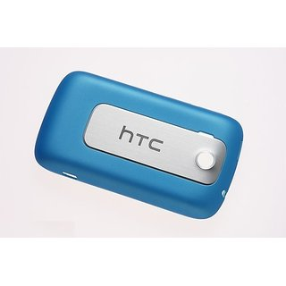 new styles aa89f b9eb2 Back Battery Door Panel HTC EXPLORER A310e Housing Case Cover A310 ...