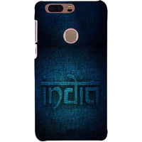 99sublimation Honor8 Incredible India Indian 3D D1225