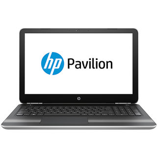 HP 15 AU019TX, Intel Core i7  6th Gen / 4 GB DDR4/ 1TB/ 15.6 Full HD/ 4 GB Graphics / Windows 10