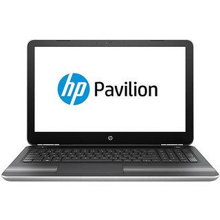 HP 15 AU020TX, Intel Core i7  6th Gen / 4 GB DDR4/ 1TB/ 15.6 Full HD/ 4 GB Graphics / Windows 10