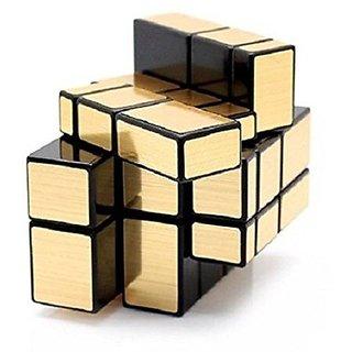 Toysbox Golden Cube Bang Bang