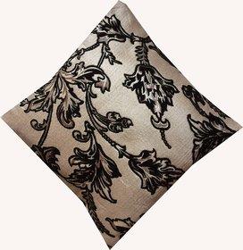 fancy cushion cover of velvet