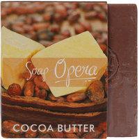 Soap Opera Cocoa Butter100gm