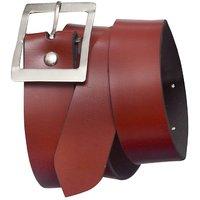 KK Brown Belt for Men