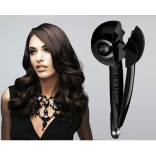 Buy Babyliss Curl Secret Hair Curler With Revolutionary Auto Curl