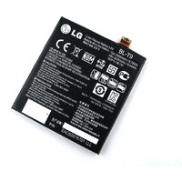 Replacement Battery For LG Google Nexus 5 D820 D821 BL-T9