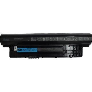 Dell XCMRD 4 Cell Laptop Battery 40Wh BATTERY FOR INSPIRON 14(3421) 14R(5421) 14R(5437) 15(3521) 15R(5521) 15R(5537)