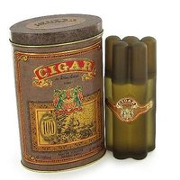 Cigar For Men By Remy Latour 100 Ml Edt - 5191108