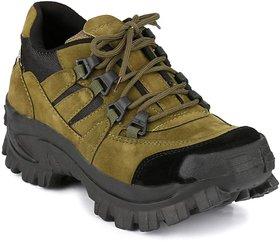 Aadi New Look Casual  Shoes