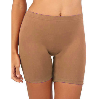 Bahucharaji Creation Cotton Boy Shorts