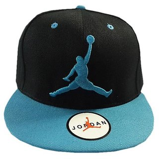 ceaf959fd2146e Online Jordan Snapback   Hiphop Cap Prices - Shopclues India