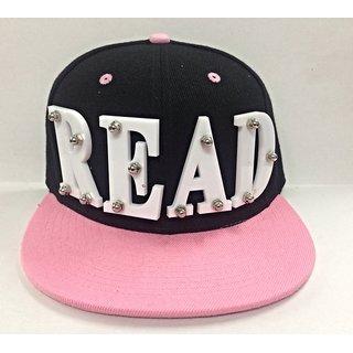 Read 3D Snapback Hiphop Caps In India - Shopclues Online 70c9375995d6