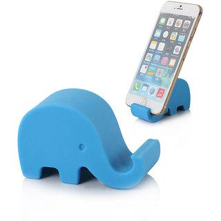 Sketchfab Elephant Design Mobile Holder For Smartphone  Tablet