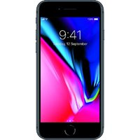 Apple iPhone 8 (2 GB, 64 GB, Space Grey)