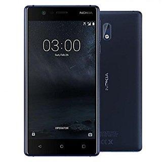 Nokia 3 (2 GB 16 GB Blue)