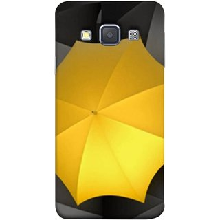 FUSON Designer Back Case Cover for Samsung Galaxy A5 (2015) :: Samsung Galaxy A5 Duos (2015) :: Samsung Galaxy A5 A500F A500Fu A500M A500Y A500Yz A500F1/A500K/A500S A500Fq A500F/Ds A500G/Ds A500H/Ds A500M/Ds A5000 (Putting It All Together Get Recognised B