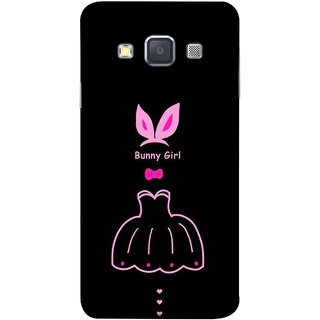 Fuson  {2686}Case & Cover Details) Stand:S[No Back Cover  {[Black