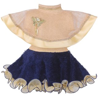 ac2b47600 Buy Prince   Princess Party Dress Online - Get 55% Off