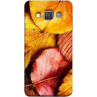 Fuson  {2686}Case & Cover Details) Stand:S[No Back Cover  {[Multicolor