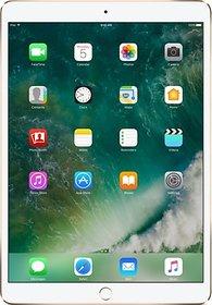 Apple iPad Pro Wi-Fi 64GB - Gold