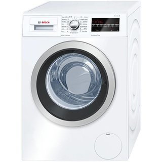 Bosch 9 kg Fully Automatic Front Loading Washing Machine WAP24420IN