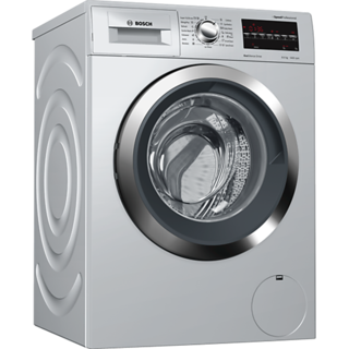 Bosch 8 Kg Front Loading Fully Automatic Washing Machine (WAT28461IN)