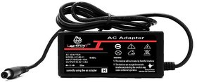 Laptrust  AC Adapters Charger For  HP EliteBook 8460p Notebook PC - HP EliteBook 8460w Mobile Workstation   3.5A240V1.8AHP65W MOTI PIN Supply Charger